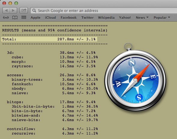 a-much-better-version-of-safari.jpg
