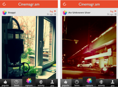 cinemagram-lets-you-create-animated-gifs.jpg