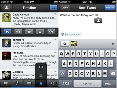 tweetbot-is-one-of-the-most-robust-twitter-clients-out-there-today.jpg