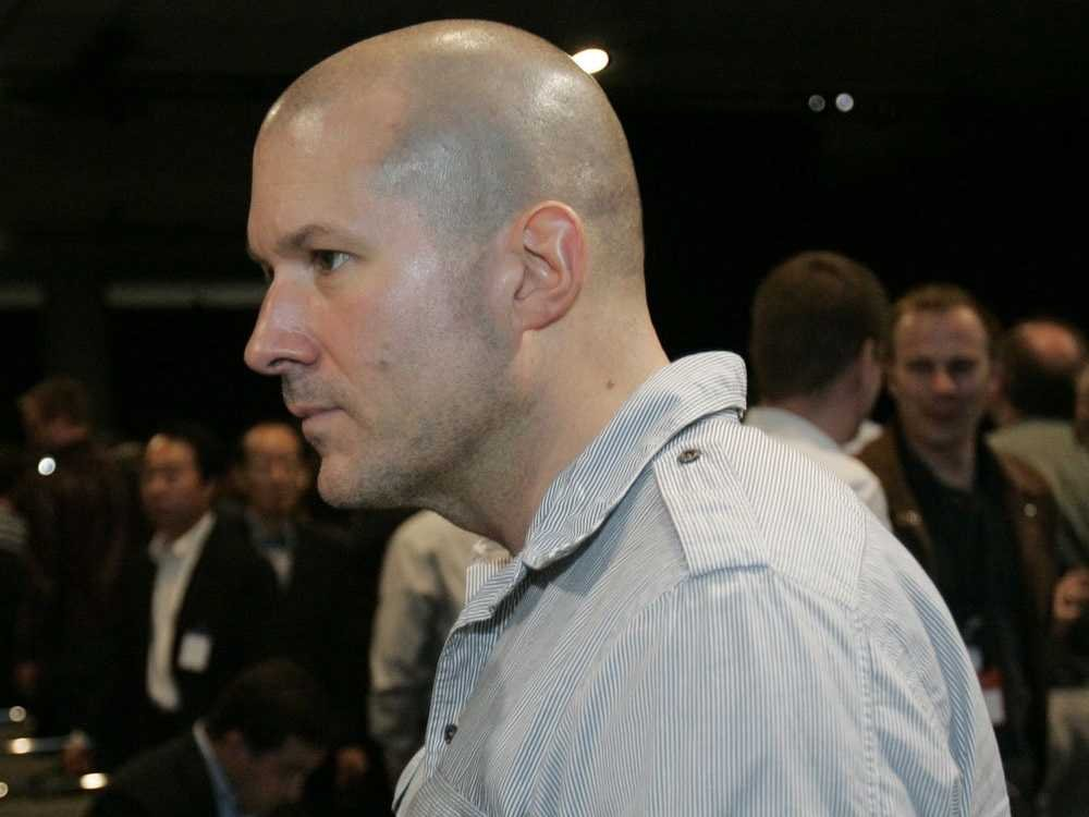 jony-ive-on-stage.jpg