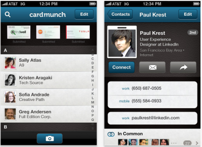 cardmunch-turns-business-cards-into-contacts.jpg